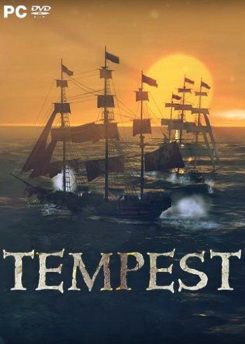 Tempest [v 1.2.0 + 2 DLC] (2016) PC | RePack от qoob