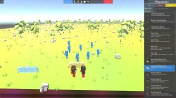 Ancient Warfare 3 (2017) PC   Early Access