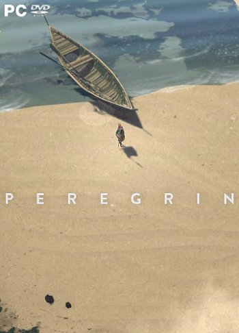 Peregrin (2017) PC | RePack от Other s