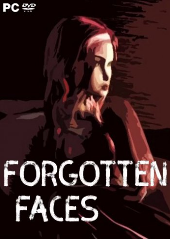 Forgotten Faces (2017) PC | Лицензия