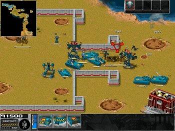 7th Legion (1997) PC | Лицензия