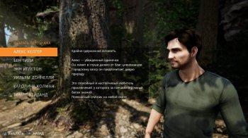 Hunting Simulator [v 1.1 + DLC] (2017) PC   RePack от qoob