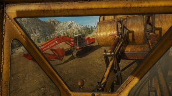 Gold Rush: The Game [v 1.5.5.12588 + DLCs] (2017) PC | RePack от xatab