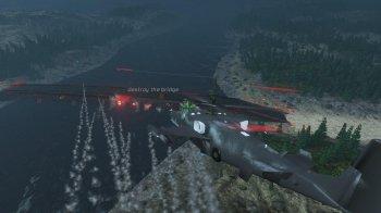 Aerial Destruction (2017) PC | Лицензия