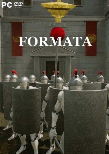 Formata (2017) PC | RePack от qoob
