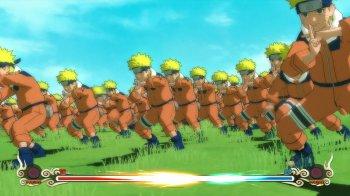 NARUTO SHIPPUDEN Ultimate Ninja STORM 2 (2017) PC | RePack от xatab