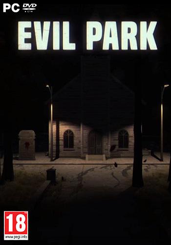 Evil Park (2017) PC | Лицензия