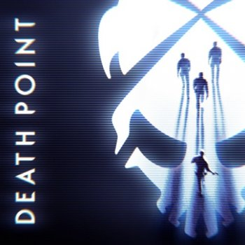 Death Point (2017) PC | Лицензия