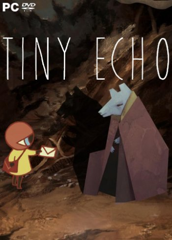 Tiny Echo (2017) PC | Лицензия