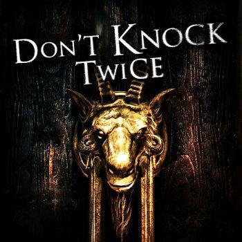 Don't Knock Twice (2017) PC | Лицензия
