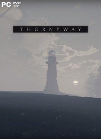 THORNYWAY (2017) PC | Лицензия