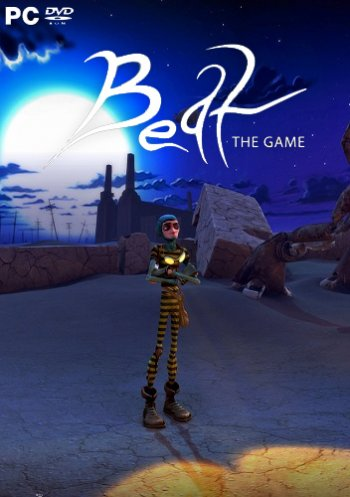 Beat The Game (2017) PC | Пиратка
