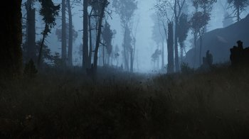 The Land of Pain (2017) PC   Лицензия