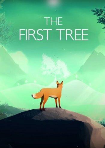The First Tree [Update 3] (2017) PC | Лицензия