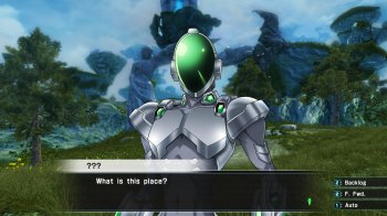 Accel World VS. Sword Art Online: Deluxe Edition (2017) PC | Repack by FitGirl