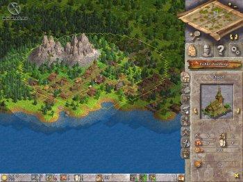 Anno 1503 (2004) PC | Лицензия