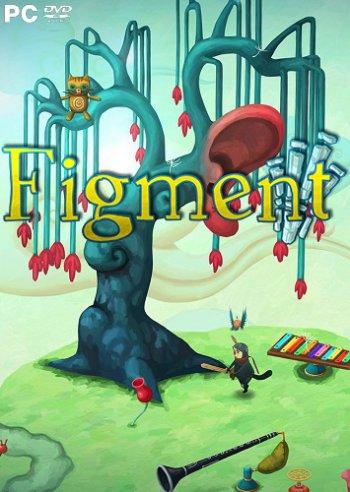 Figment (2017) PC | RePack от qoob