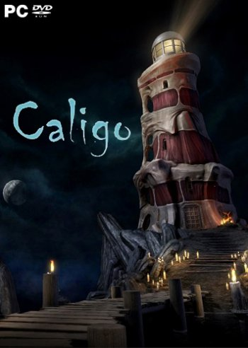 Caligo (2017) PC | RePack от qoob