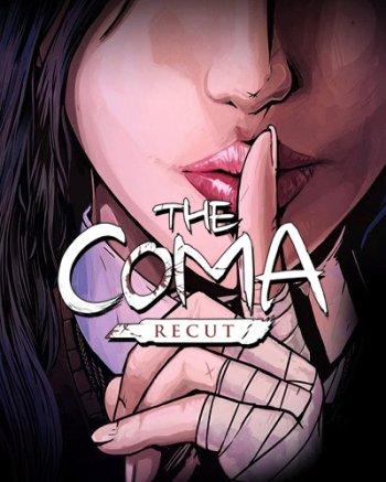The Coma: Recut (2017) PC | Лицензия