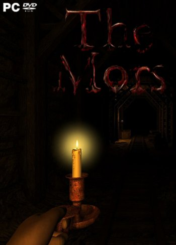 The Mors (2017) PC | Лицензия