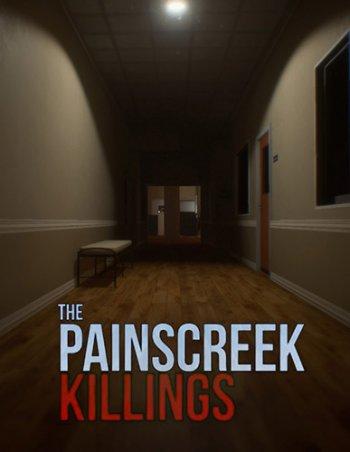 The Painscreek Killings (2017) PC | RePack от FitGirl