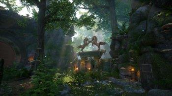 XING: The Land Beyond (2017) PC | Лицензия