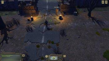 ATOM RPG: Post-apocalyptic indie game [v 1.0.65] (2018) PC | RePack от xatab
