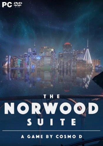 The Norwood Suite (2017) PC | Лицензия
