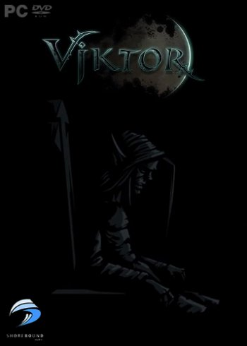 Viktor (2014) PC | RePack от Other s