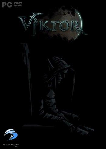 Viktor (2014) PC | RePack от Other s