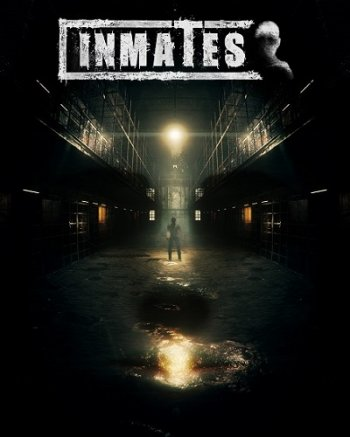 Inmates (2017) PC | RePack от qoob