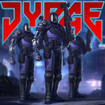 JYDGE (2017) PC   RePack от Other s