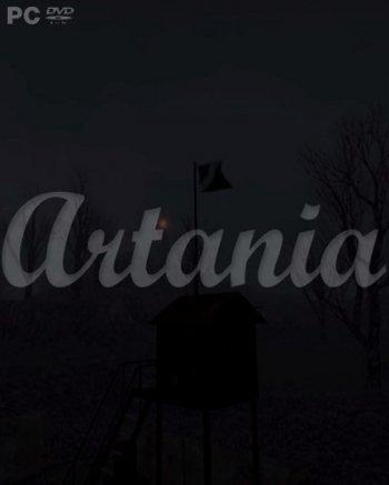 Artania (2017) PC | Лицензия