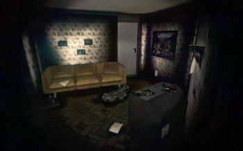 Sylvio 2 (2017) PC | Лицензия