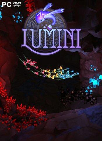 Lumini (2015) PC | RePack от FitGirl