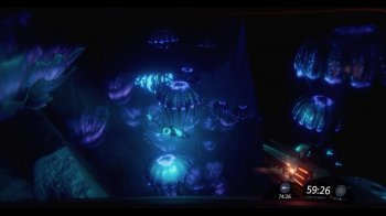 Debris (2017) PC | Лицензия