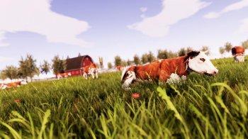 Real Farm (2017) PC   Лицензия