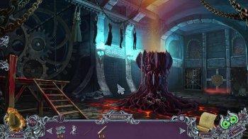 Тайны духов 9: Лунный кристалл / Spirits of Mystery 9: The Moon Crystal (2017) PC   Пиратка