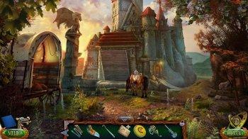 Затерянные земли 4: Скиталец (2016) PC  Пиратка