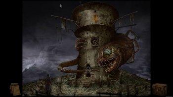 Tormentum: Dark Sorrow [v1.4.1] (2015) PC | Лицензия