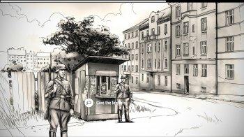 Attentat 1942 (2017) PC | Лицензия