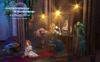 Зачарованное Королевство 2: Странный Яд / Enchanted Kingdom 2: A Stranger's Venom C.E (2017) PC | Пиратка