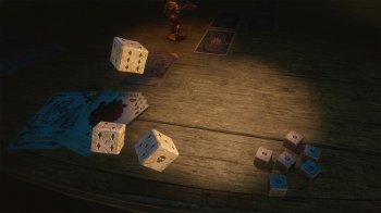 Hand of Fate 2 [v 1.3.6] (2017) PC | RePack от R.G. Catalyst