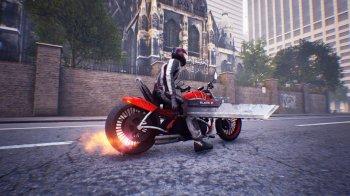 Road Rage (2017) PC   Лицензия
