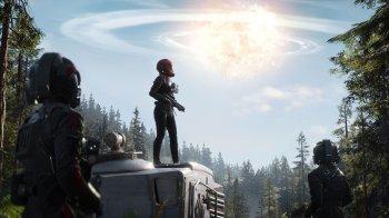 Star Wars Battlefront II: Elite Trooper Deluxe Edition (2017) PC   Лицензия