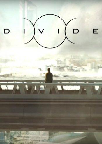 Divide (2017) PC   Лицензия
