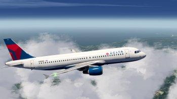 Aerofly FS 2 Flight Simulator (2017) PC | Лицензия