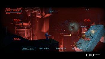 BHB: BioHazard Bot (2017) PC   Лицензия