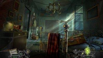 Фантазмат 9: Коварные видения / Phantasmat 9: Insidious Dreams CE (2017) PC   Пиратка