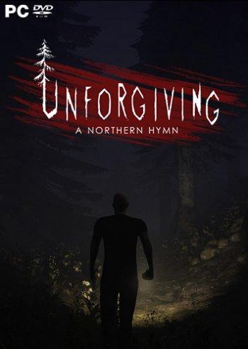 Unforgiving - A Northern Hymn (2017) PC | RePack от qoob